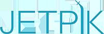 JETPIK France Logo