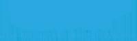 JETPIK Logo